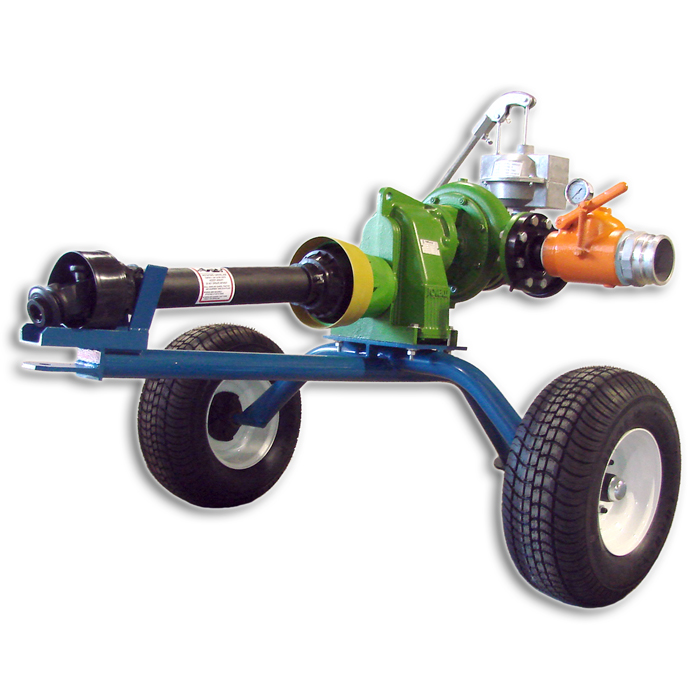 Tractor Pto Driven Water Pump : Pto pumps for tractors bing images